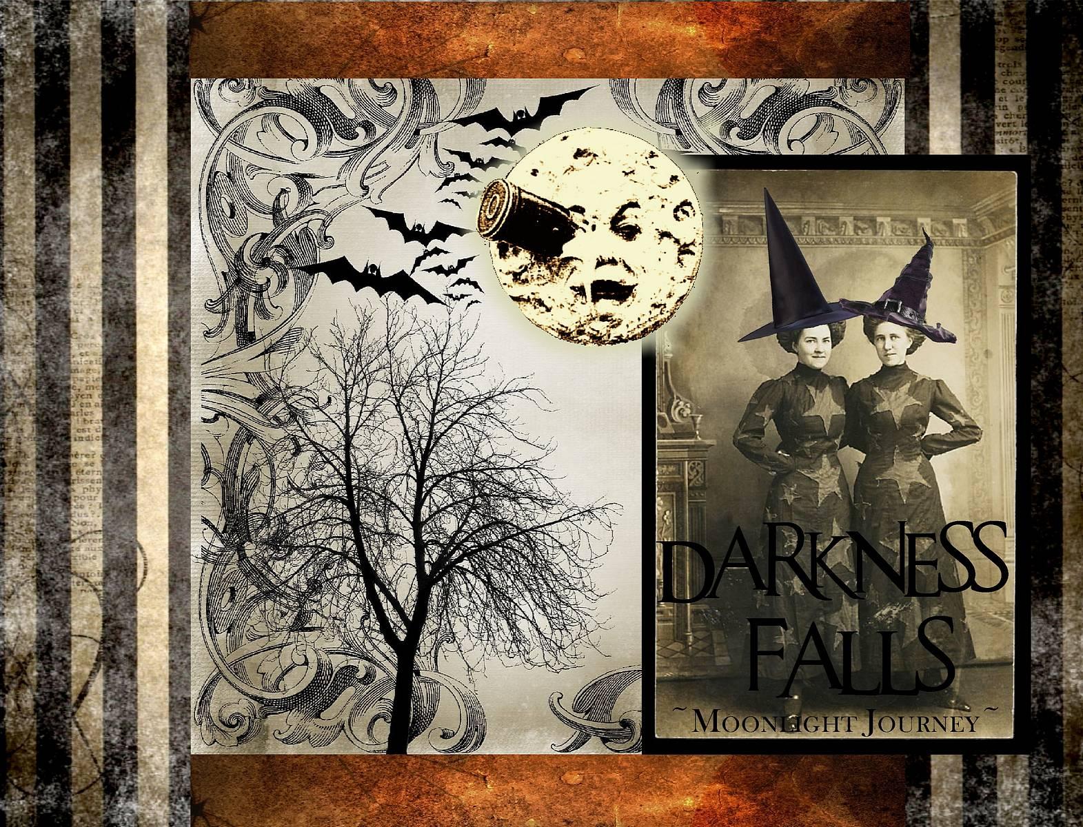 js1600_Darkness_Falls_Moonlight_Journey