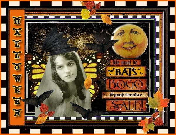 Halloween Banner Bogo sm